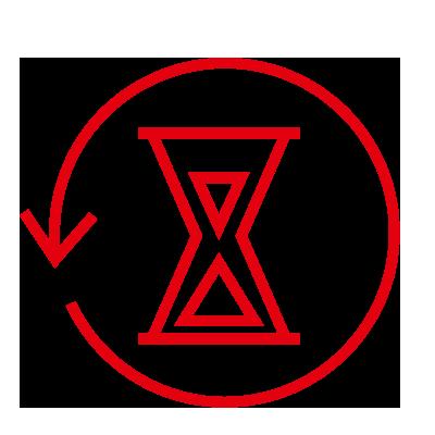 Icon_Bewerbungszeitraum