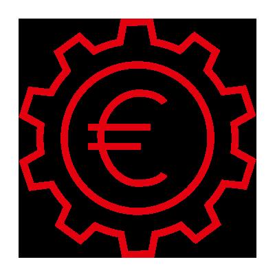 Icon_Financial-Services