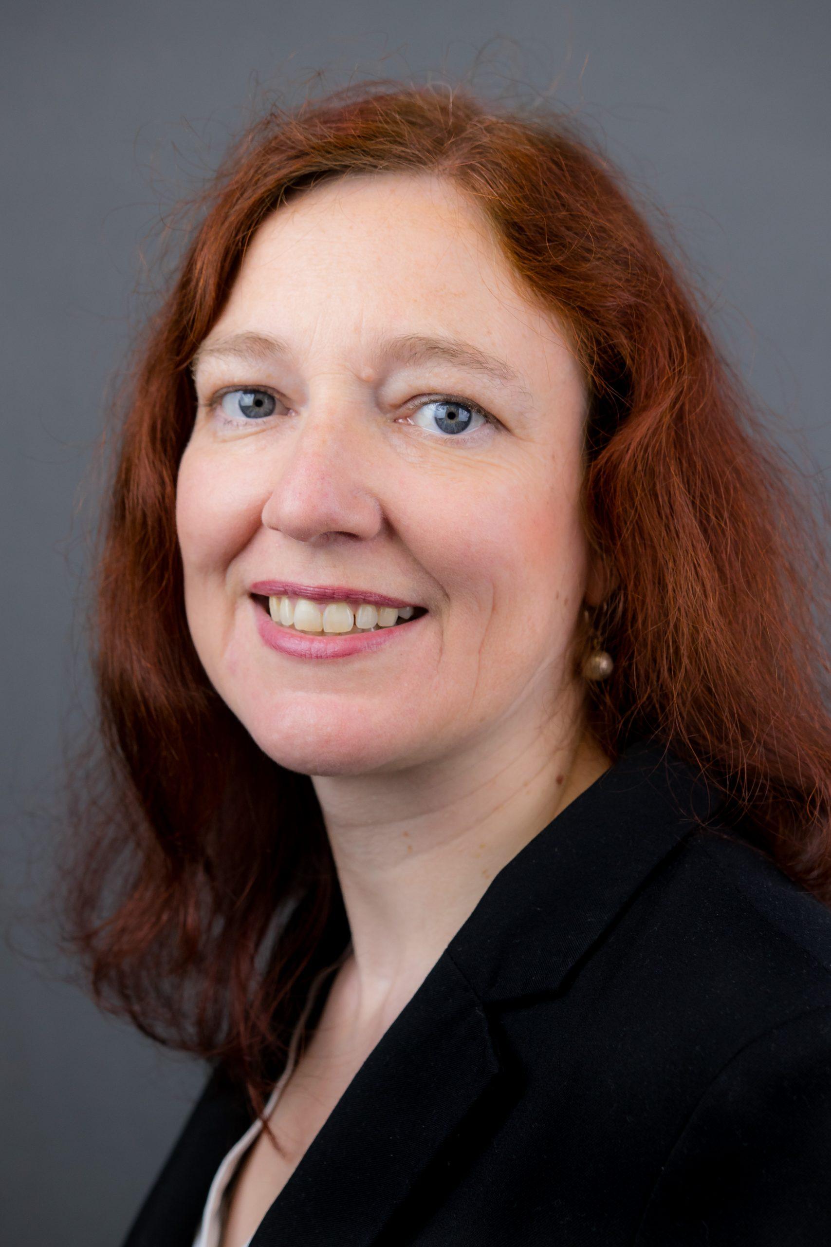 Fiona Schnüttgen