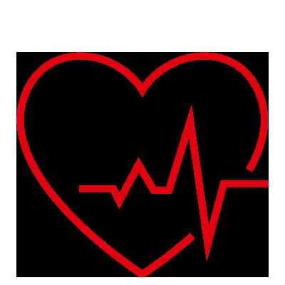 Icon_Gesundheitsmanagement