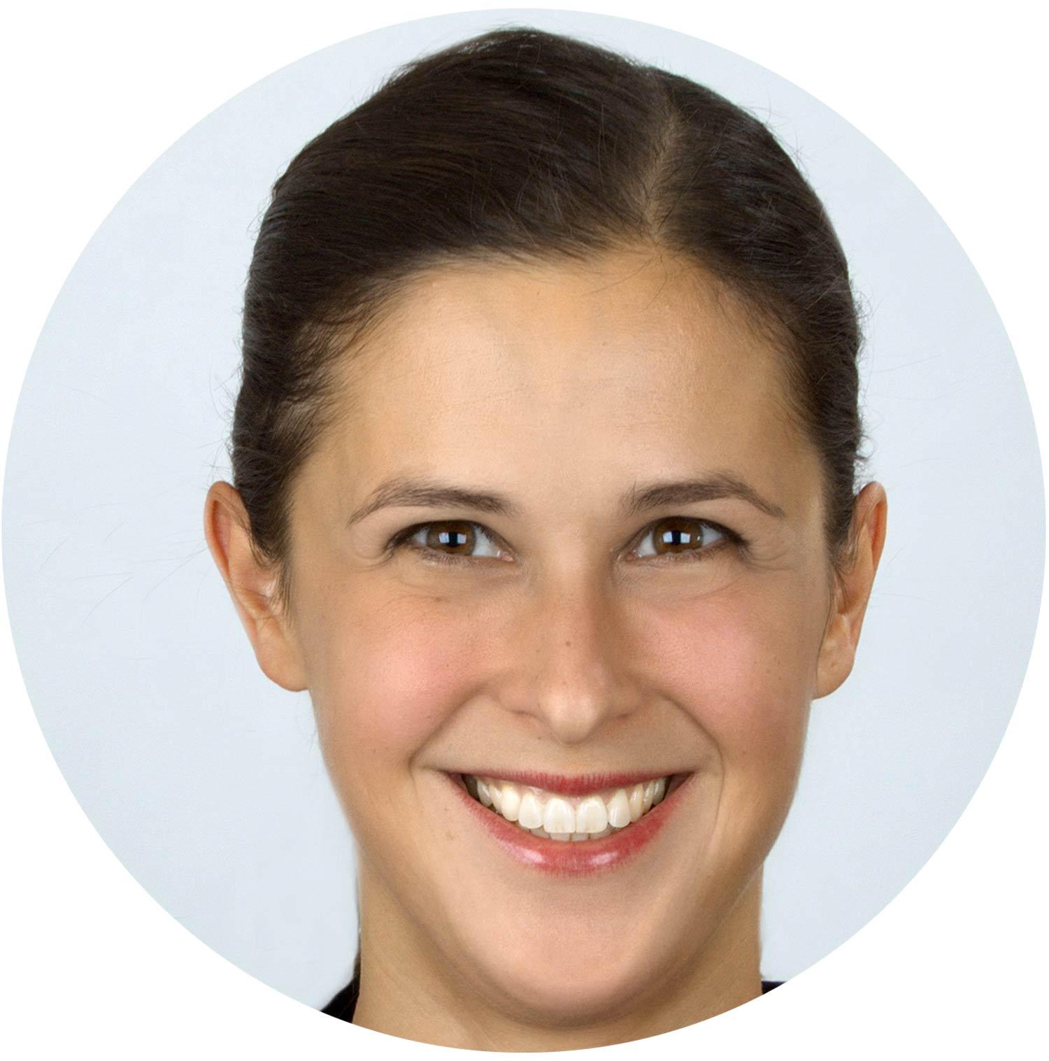 Prof. Dr. Annette Hoxtel