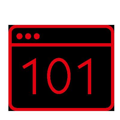 Icon_Informatik