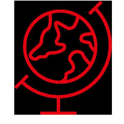 Icon_International-Management