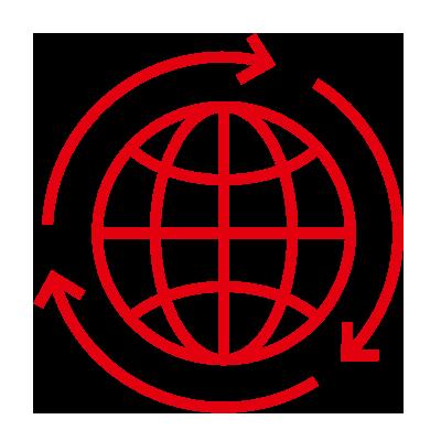 Icon_intern-Ausbildung