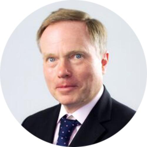 Dr. Ekkehard Jost