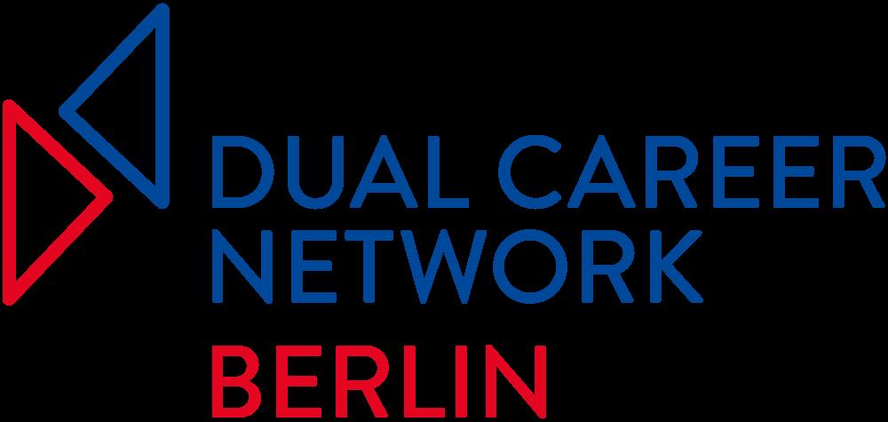 Logo DualCareerNetwork