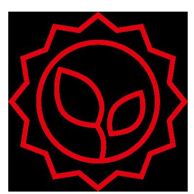 Icon_Qualitäts- und Nachhaltigkeitsmanagement