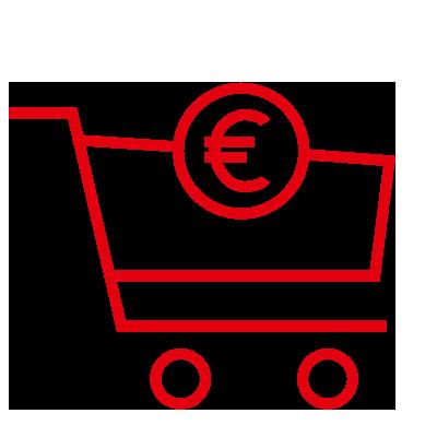 Icon_Salesmanagement