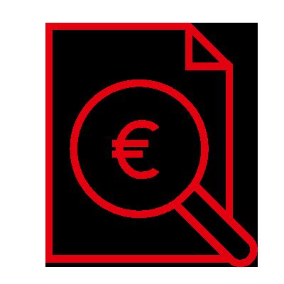 Icon_Steuern-Prüfung