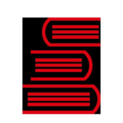 Icon_Studiengaenge