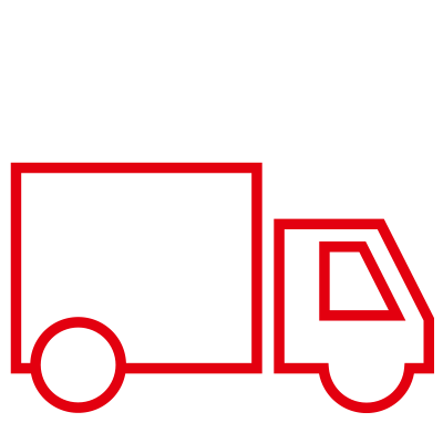 Icon_Supply-Chain