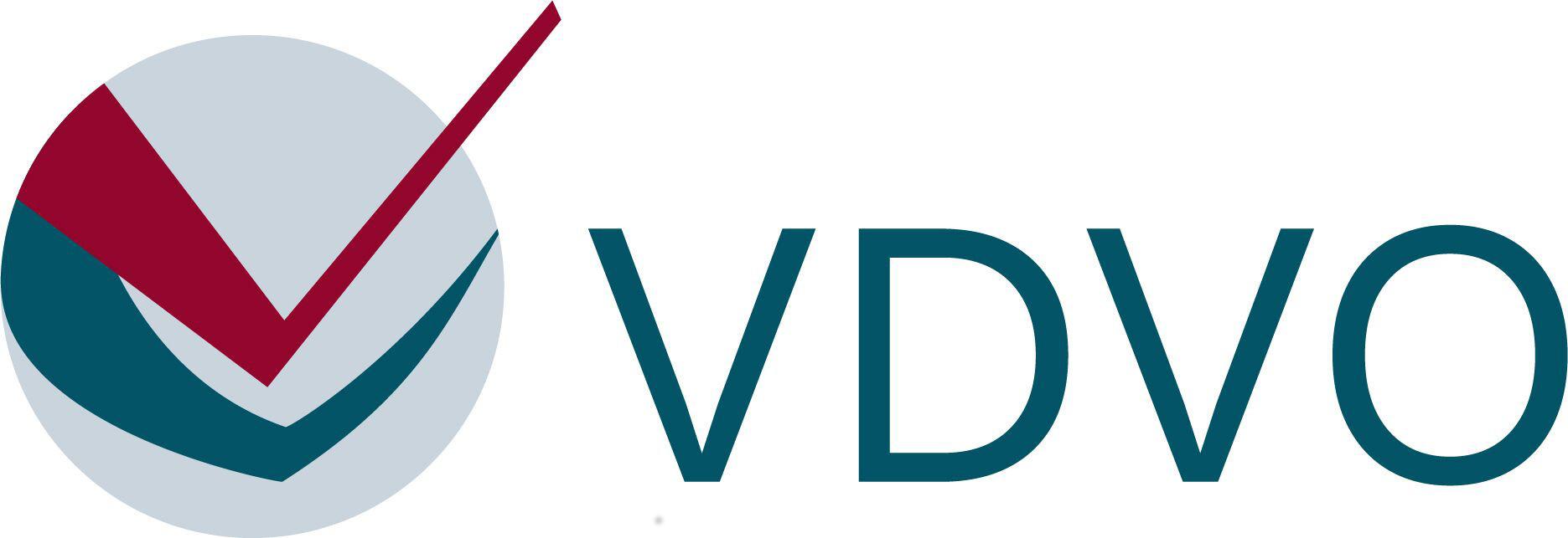 VDVO-Logo