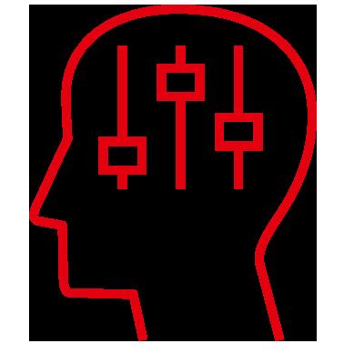 Icon_Wirtschaftspsychologie
