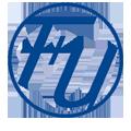 F+U Logo