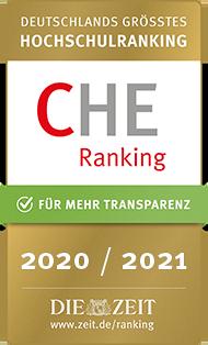 HE Ranking Siegel 2020